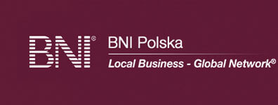 BNI Poland Sp.z.o.o